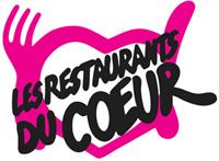 https://masevaux.fr/wp-content/uploads/2013/01/Restos-du-coeur-logo.jpg