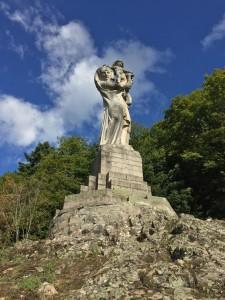 Vierge_d_Alsace_photo__4_
