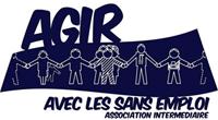 https://masevaux.fr/wp-content/uploads/2013/01/logo-agir_masevaux.jpg