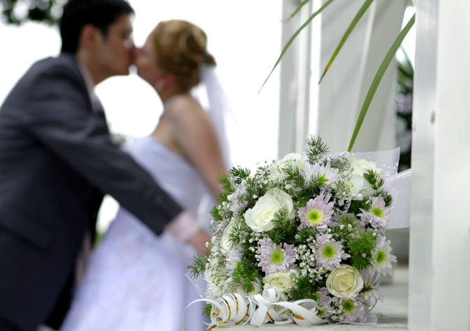https://masevaux.fr/wp-content/uploads/2013/01/mariage.jpg