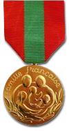 https://masevaux.fr/wp-content/uploads/2013/01/medaille-famille.jpg
