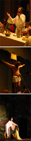 https://masevaux.fr/wp-content/uploads/2013/01/passion_masevaux-2011_pt.jpg