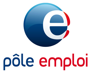 https://masevaux.fr/wp-content/uploads/2013/01/pole_emploi-logo.jpg