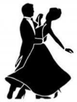 SetRatioSize210210-the-dansant-2592013113255