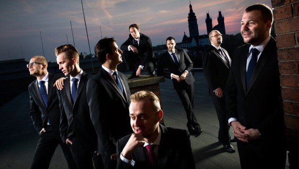 Gentlemen Singers_02