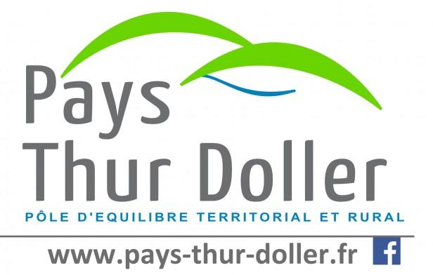Logo Site internet + Facebook