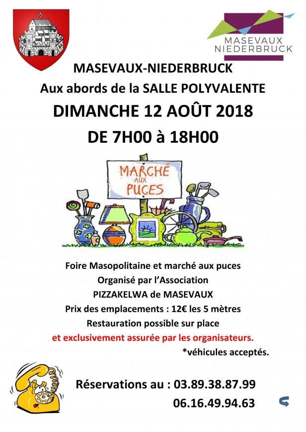 marche aux puces masevaux affiche 2018 (1)