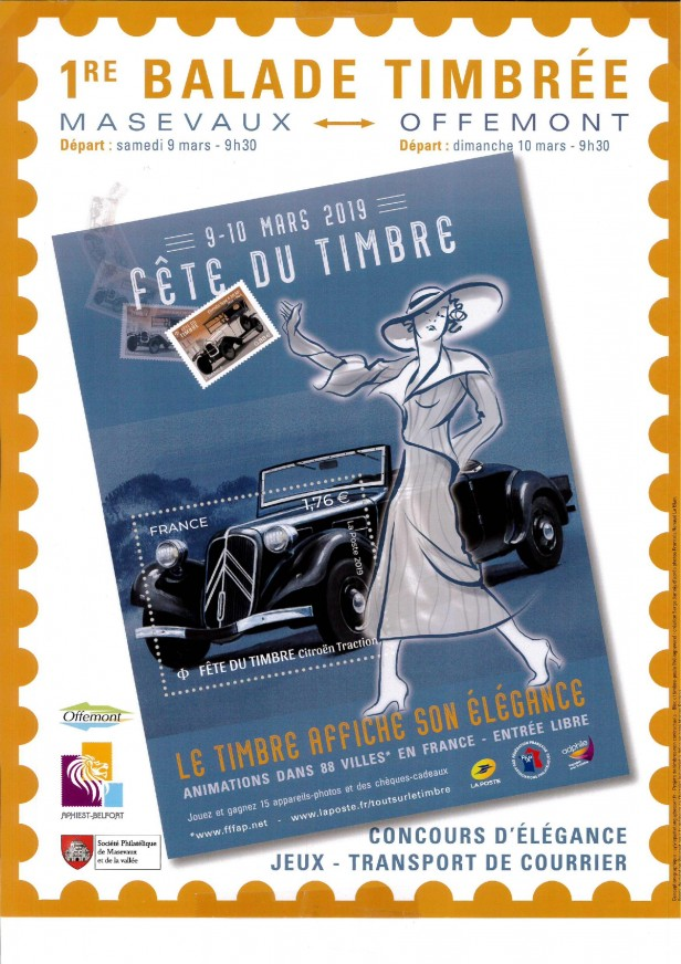 Fête du timbre-page-001